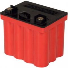 accessoire-moto-batterie-moto-ballistic-evo2-12-cellules-20Ah-s3.jpg