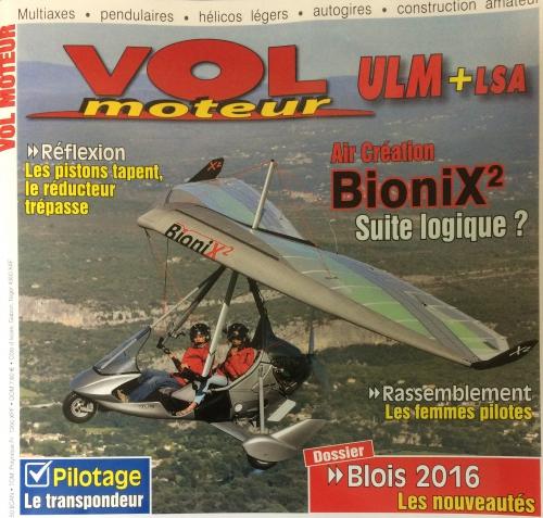 ptitavion,magazine,vol moteur,article,publicité,ulm,ulm repliable,multiaxe repliable,ulm abordable,constructeur ulm