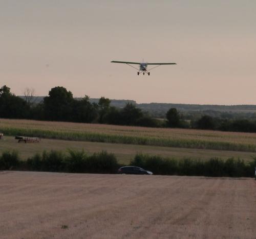 ptitavion,nouvelle génération,nouveau ptitavion,petit avion,pti tavion,ulm repliable,voler en ulm,ulm multiaxe repliable,ulm 3 axes repliable